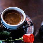 احلى صباح لمتصفحي موقع فرفش