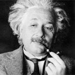 اينشتاين: العبقري الذي قدّم طلبا للتخلّي عن جنسيته الألمانية مرتين!