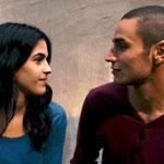 قبلة في فيلم فلسطيني تتسبب بطرد معلم.. هل انت مع ام ضد؟