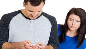9 اسباب من شأنها ان تنهي العلاقة الزوجية.. حاولا تجنبها