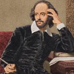 جوانب غامضة القت بظلالها على حياة شكسبير وسنوات من الضياع