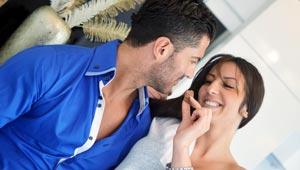 اليكم افضل المنشطات الطبيعية لتحسين العلاقة الحميمية.. منها الرومانسية والاغاني