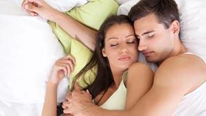 هل ينتهي عهد العلاقة الحميمة خلال العقدين المقبلين؟