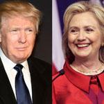 هل تهمك الانتخابات في امريكا؟ ومن سيفوز فيها حسب رأيك؟