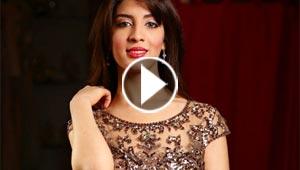 ربع مليون مشاهدة في يومين لاغنية سهيلة بن لشهب (بلد المليون شهيد)
