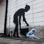 فن الرسم - حلو كتير