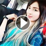 فيديو سهيلة بن لشهب تعترف: مسيحية لبنانية أعلنت اسلامها بسببي!