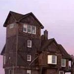 ماذا لو كان هذا بيتي وبعيدا عن ضجة هذ...