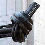 التعليم هو أقوى سلاح يمكنك استخدامه ل...