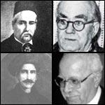 تعرف على أهم 5 مسيحيين حفظوا للعرب لغة القرآن