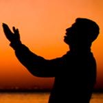 امين يا رب العالمين