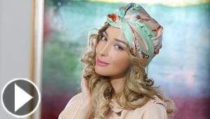 فيديو 5 أغاني ابدعت فيها المغربية الجميلة بسمة بوسيل أيام (ستار اكاديمي)
