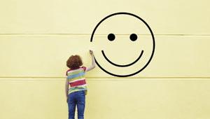 5 خطوات تساعدك في الوصول إلى السعادة الحقيقية..
