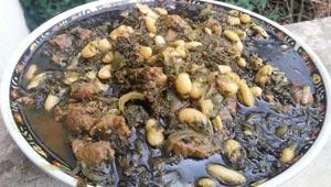 مأكولات, شهية حول العالم لمائدة رمضان.. المطبخ التونسي
