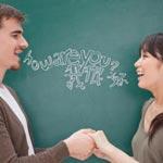 تعرف على اكثر اللغات انتشارا في العالم.. لكن عددها بالآلاف
