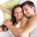 ما هي الساعات المفضلة للعلاقة بين الازواج؟