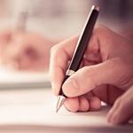 إليكم أهم مراحل تطور طرق الكتابة عبر التاريخ