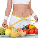 10 نصائح مهمة تُخلصك من الدهون في منطقة البطن