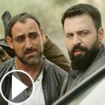تفاصيل جديدة عن مسلسل الهيبة الجزء 2.. ماذا سيقول جبل لابن عمه شاهين؟