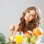أطعمة تساعد في تسريع حرق الدهون تناوليها يومياً لتخسري وزنك الزائد