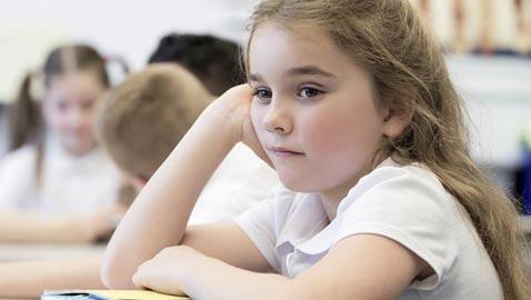 هل يعاني طفلك من ضعف التركيز وتشتت الانتباه؟ هذا هو الحل السحري