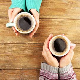 لعشاق القهوة.. مشروبك المفضل يساعدك على الوقاية من السكري