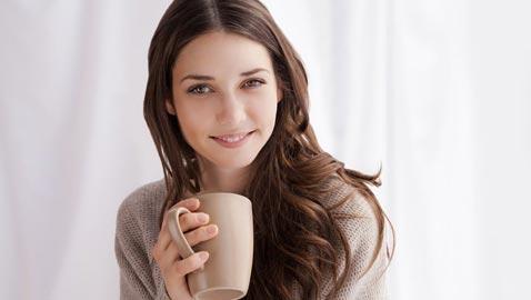 أفضل 5 مشروبات ساخنة للتخلص من الوزن الزائد ومنع تراكم الدهون في فصل الشتاء