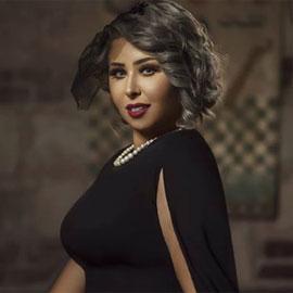 نجمة عرب ايدول  مهددة بالموت بسبب حملها، وتطلب من جمهورها الدعاء لها