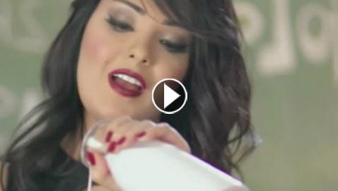 فضيحة شيما ليست الاولى: 7 فنانات تورطن بسبب فيديو كليبات اباحية !