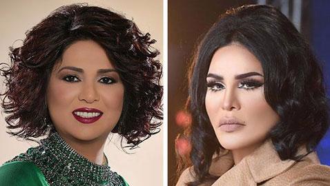 هل ستعود أحلام إلى ذا فويس؟ وماذا سيكون مصير نوال الكويتية؟