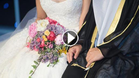 أحدهم تزوج 130 امرأة ومصري تزوج 64 مرة! قصص رجال تزوجوا عشرات النساء