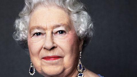 كلمة عادية ترى الملكة إليزابيث فيها لفظًا غير لائق ومبتذلاً.. فما هي؟