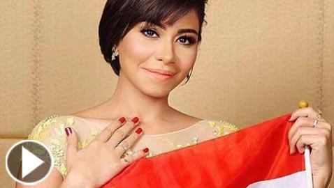 في خطوة مفاجئة: نقابة الموسيقيين تقبل اعتذار شيرين عبد الوهاب
