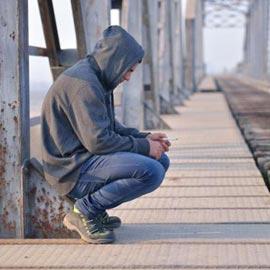 تعرفوا على أغرب المخدرات التي يتعاطاها الشباب العرب!