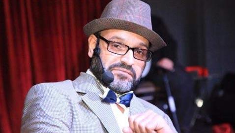 القبض على فنان لبناني بتهمة التعامل مع إسرائيل لاغتيال سياسيين عرب