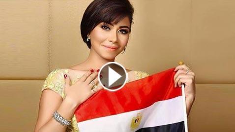 قرار صادم: نقابة المهن الموسيقية توقف شيرين عبد الوهاب عن الغناء  ..