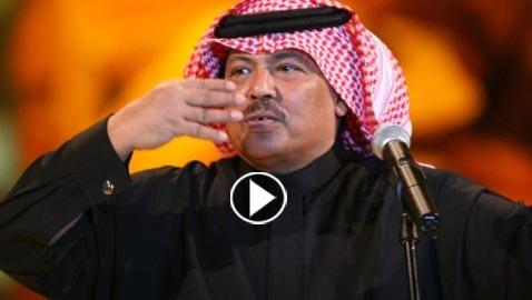 محطات بحياة الفنان الراحل أبو بكر سالم وسر لا تعرفه عنه