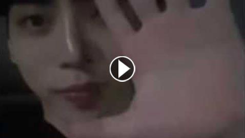نجم كوري شهير يودع جمهوره بالفيديو وينتحر.. فيديو