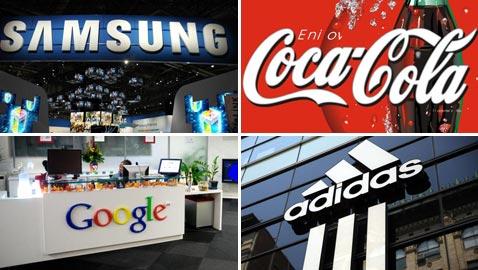 أكبر الشركات العالمية.. لن تتخيَل كيف بدأ أصحابها