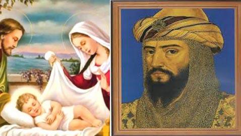 أكاذيب صدقناها: كيلوباترا جميلة، المسيح ولد برأس السنة وقراقوش ظالم!