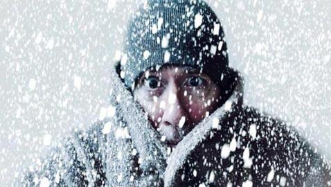 أبرز أسرار وعادات يستخدمها الناس حول العالم في مقاومة طقس الشتاء القاسي