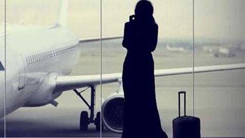 السماح بسفر النساء فوق الـ 25 الى السعودية بدون محرم