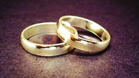 انتقام الزوج: صدمة عروس يوم زفافها بتواجد ضُرة في الكوشة!