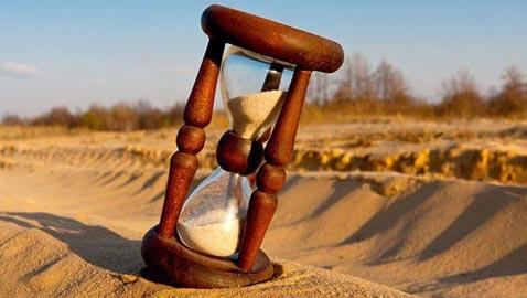 رفيقة الإنسان.. تاريخ تطور الساعة عبر الأزمان
