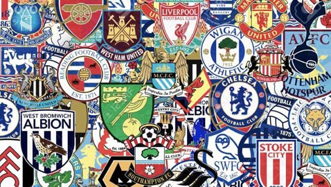 تعرفوا على أنجح 10 فرق في تاريخ الدوري الإنجليزي