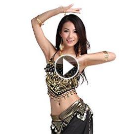 فوائد الرقص الشرقي للتخسيس والتخلص من الوزن الزائد
