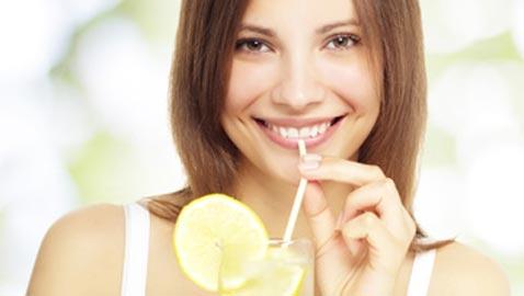 فوائد الليمون المدهشة في فصل الشتاء