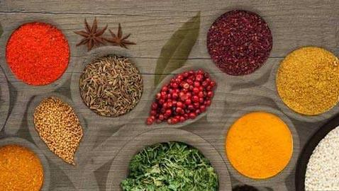 هذه الأعشاب القديمة بدائل لأدوية التوتر