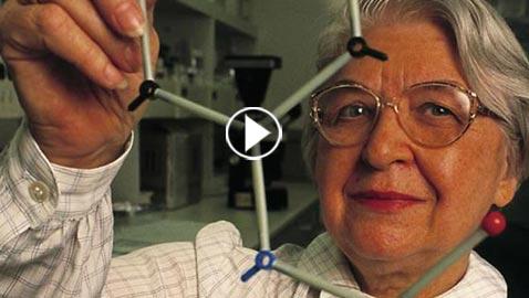تعرفوا على قصة اختراع السترة الواقية من الرصاص.. فيديو