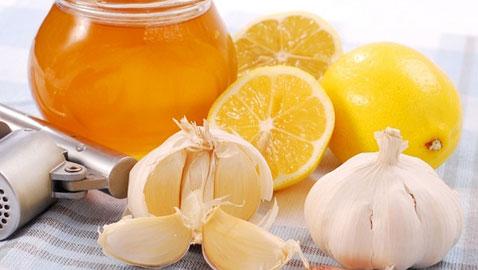 5 مضادات حيوية طبيعية موجودة في مطبخك وتكافح البكتيريا!